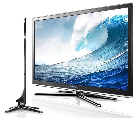 Samsung Ue55c7700 3d Blu Ray Player 3x3d Brille 3x3d Imax Filme
