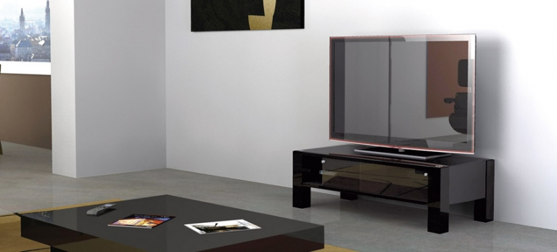 norstone kodkod m bel tv hifi azone. Black Bedroom Furniture Sets. Home Design Ideas