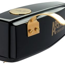 Ortofon SPU A95 Anniversary : Tonabnehmer : AZONE