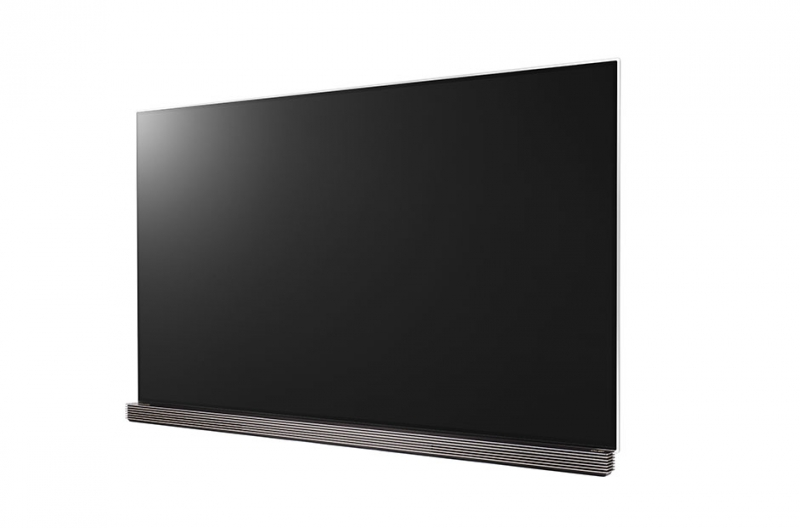lg oled77g6v fernseher oled azone. Black Bedroom Furniture Sets. Home Design Ideas