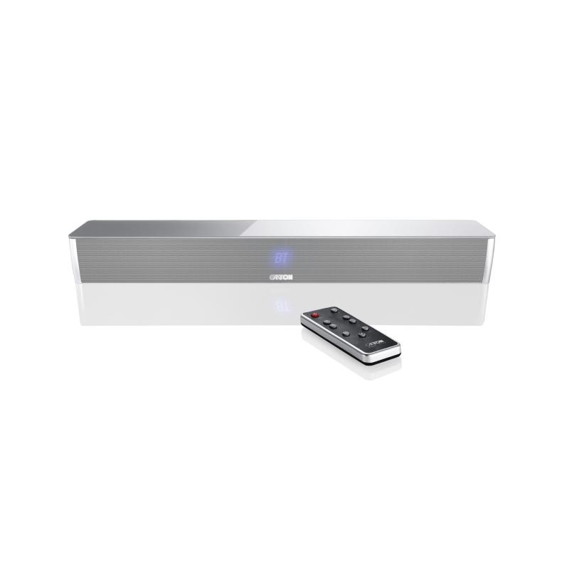 4f18e8671c Canton DM 5 Lack Silber Seidenmatt : TV Lautsprecher : Audio Video ...