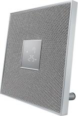 yamaha restio isx 80 weiss ausverkauf radios docks speaker azone. Black Bedroom Furniture Sets. Home Design Ideas